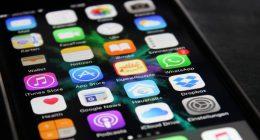 Spiare Whatsapp sul telefonino del proprio figlio