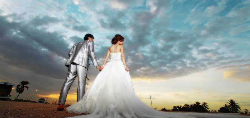 Sposa bambina una delle tradizioni piu barbare per il mondo occidentale