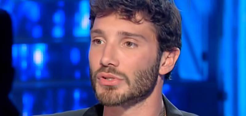 Stefano De Martino vi svelo la fatica per riavere Belen