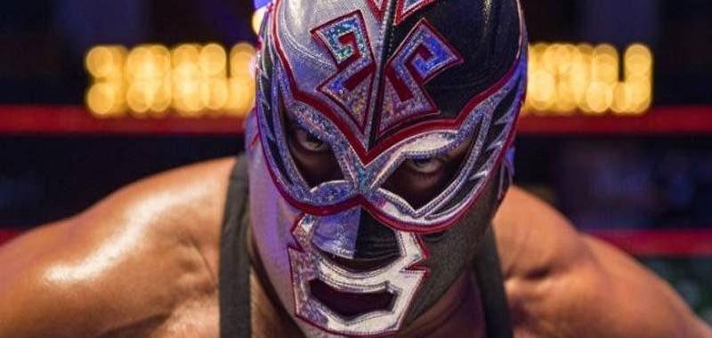 Wrestling morto sul ring Silver King
