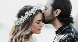 5 cose che fanno gli uomini realmente innamorati