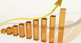 Assunzioni gli incentivi che le imprese non possono ignorare