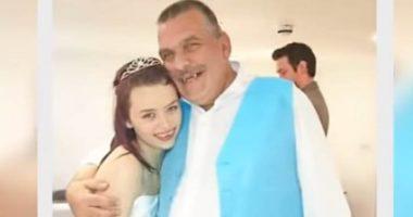 Autista di 47 anni fidanzato lei ha 19 anni