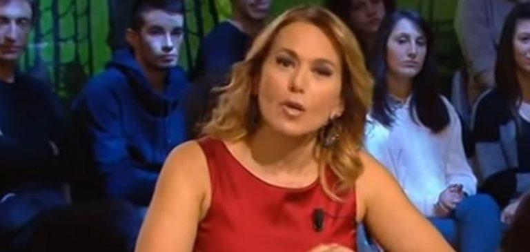 Barbara D'Urso: Ecco perchè Pamela Prati non si è presentata