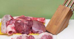 Carne rossa fa bene o fa male ecco la risposta
