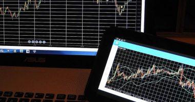 Che cose il trading con i CFD e come si puo utilizzare nel 2019