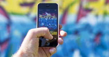 Come tieni il tuo cellulare in mano Rivela la tua personalita