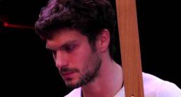 Elia Fongaro: nuovo amore in vista