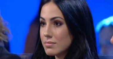 Giulia De Lellis rivela Si ero disposta a farlo