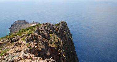 Grecia un isola che paga per avere abitanti