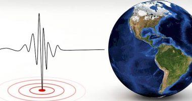 In Friuli arriva il terremoto a far paura