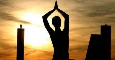 Karma conosci le leggi del destino che cambiano la tua vita