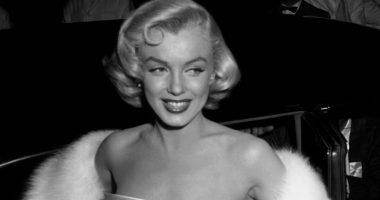 Marilyn Monroe viva incontrata 22 anni dopo la sua morte
