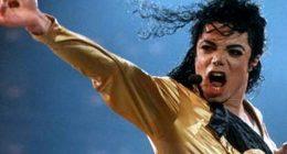 Michael Jackson i detective rivelano cosa stato trovato nella stanza