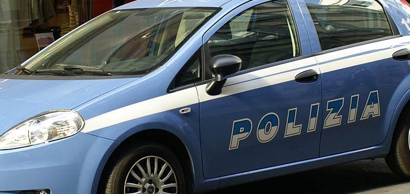 Sciacca tra gli arrestati per Mafia anche Antonello Nicosia