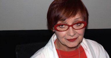 Milena Vukotic svela un particolare della sua vita privata
