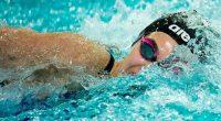 Nuoto quali sono gli stili riconosciuti