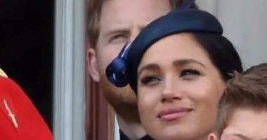 Principe Harry si arrabbia con Meghan Markle incredibile