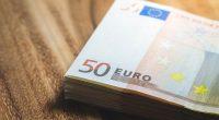 Salario minimo a 9 euro sarebbe deleterio