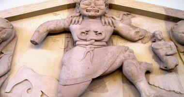 Sette sataniche Milano epicentro
