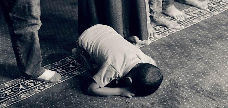 Sharia questa la vera legge per i musulmani