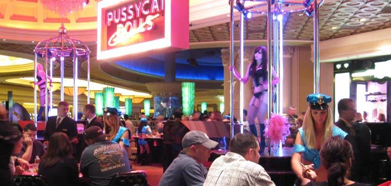 Suore rubano 500mila dollari e vanno a Las Vegas