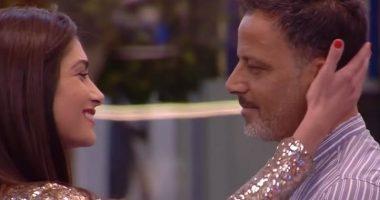 Chicco Nalli, la nuova fiamma Ambra invita Gemma e Tina