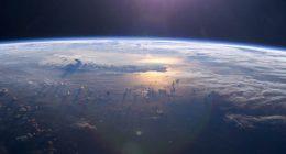 Crisi degli oceani sara estinzione di massa