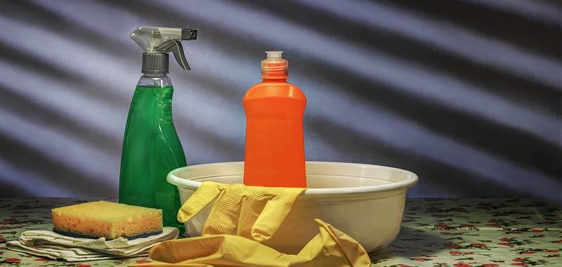 Disinfettanti ed antisettici ecco quando utilizzare uno o altro