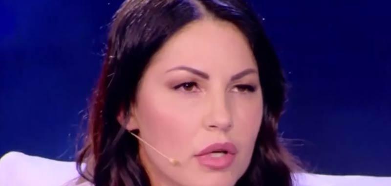Eliana Michelazzo si difende ecco la sua verita