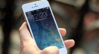 FaceApp attenzione ad una falsa app che la imita
