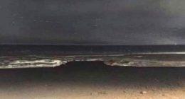 Illusione ottica mostra qualcosa che nessuno riesce a vedere