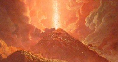 Incredibile supervulcano si sta formando sotto la California