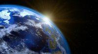 La Terra si e inclinata un video suscita tantissimi commenti