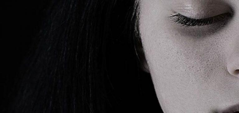 Le abitudini di una persona depressa: Quali sono?