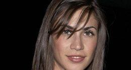 Melissa Satta Vergogna e sbotta sul web
