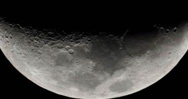 Misteri della Luna che forse non conosci