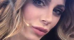 Paola Caruso nuovo scontro mediatico col ex Moreno