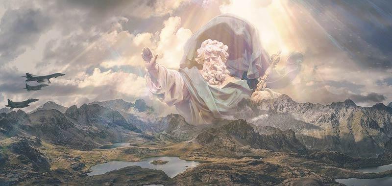 Scienziato russo aveva provato esistenza di Dio