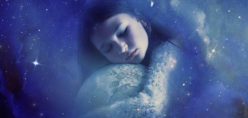 Sogno o esperienza extracorporea