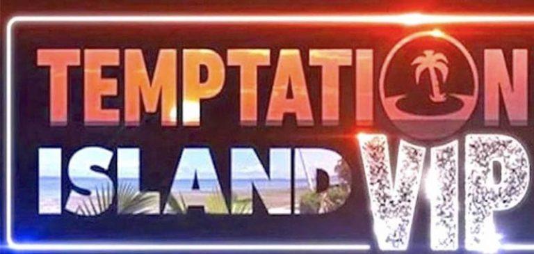 Temptation Island Vip 2, ecco chi metterà alla prova il proprio amore