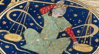 Trova il significato del tuo nome con la numerologia vedica