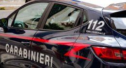 Milano per evitare arresto spacciatore muore di overdose