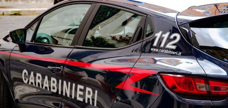 Milano, 26 enne uccisa dall'ex compagno