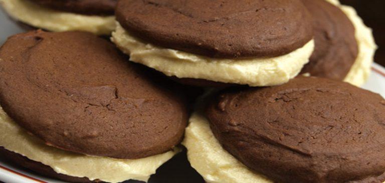 Cioccolato, mangiarlo aiuta a combattere la depressione
