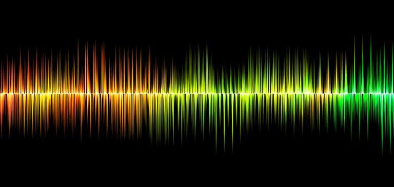 Contattare i morti, le voci registrate sono reali?