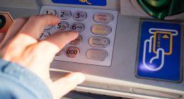 Germania, la colf scappa con stipendio accreditato per sbaglio
