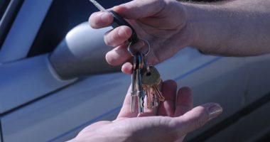 Prestito auto un finanziamento finalizzato semplice e veloce