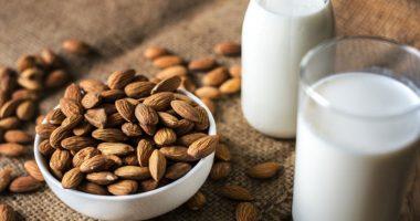Quali son i benefici delle bevande vegetali