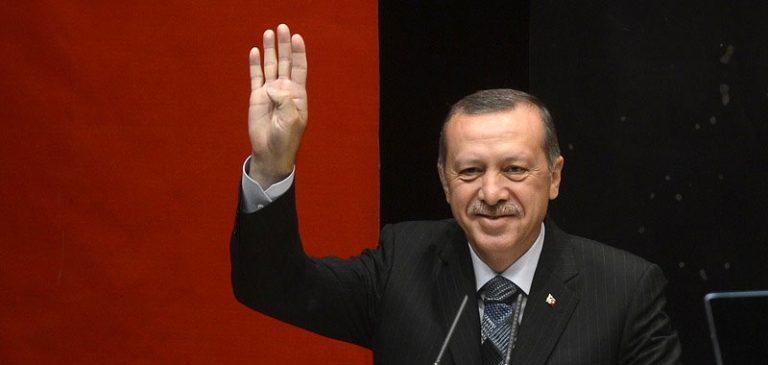 Turchia, la cultura si inchina alla censura di Erdogan